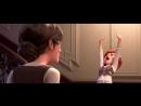 Мультфильм «Балерина» – уже в кино