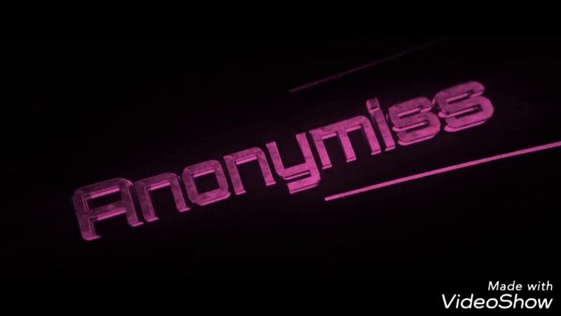 Anonymous ~ Clinton Snuff Video found Dark Net ~ UN involved ~