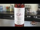 Вино Camino del vino, Te amo Rosado, Navarra DO (Испания)