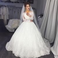 Екатерина Лисицина