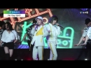 [영상] 여성 듀오 칸(KHAN), Im Your Girl로 데뷔