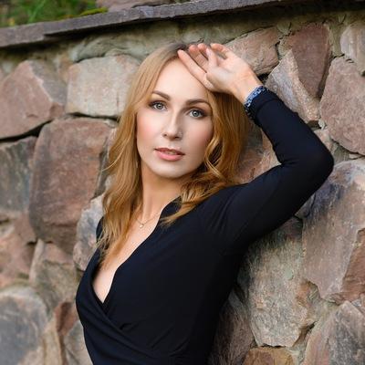Светлана Морокова
