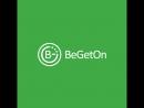 Новый сервис BEGETON помогает экономить время и деньги Мне нравитсяПоказать список оценившихПоделиться