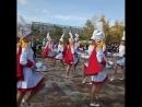 [Чита в курсе] Открытие первого фестиваля духовой музыки Музыка души