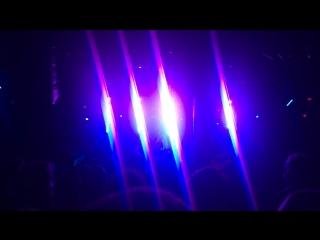 Plini — Every Piece Matters (Live)