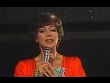 "Ни дня без песни - Эдита Пьеха и ВИА ""Дружба"" (Песня 81) 1981 год"