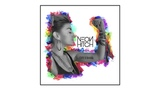 Neon Hitch - Freedom (Laibert Remix) Audio