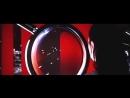THE LAST JEDI - Armchair Director's Cut (фан-версия фильма, фрагмент)