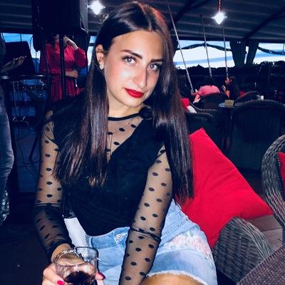 Diana Andryunina