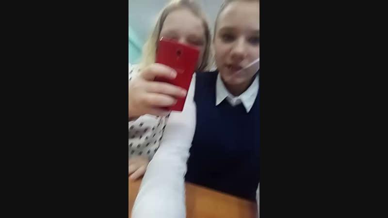 Yaroslavna Miler - Live