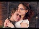 Анастасия и Алексей. Backstage