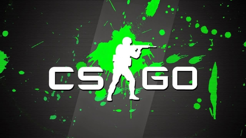 Ночной стрим - CS:GO (18)