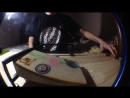 Саша Мамкин Видео для ROUNDSIDE x ProFB Контеста