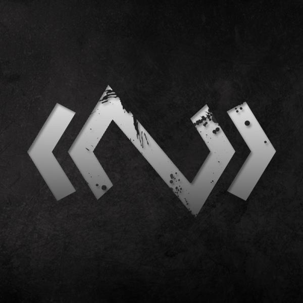 Nova Prospekt - #FUCK [single] (2012)