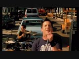 Simple Plan - Welcome to My Life (FullHD 1080p)