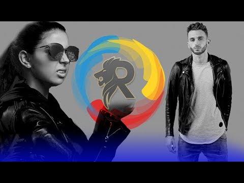 RIDSA - Remontada feat. MARWA LOUD Paroles 2018