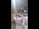 Людмила Кудрявцева — Live