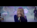 Paramore - Hard Times OFFICIAL VIDEO