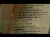 Короли ночной Вероны _ Les Rois Du Monde (Russian clip)