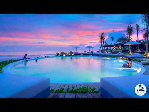 Chillout Lounge Relaxing 2018 Mix Music For The Beach Top relax Feeling Happy Summer Mix Vol 62