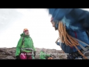 TEXAPORE SOFTSHELL Winter (English) _ Jack Wolfskin-1.mp4