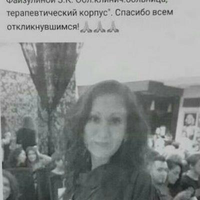 Рашид Каримов