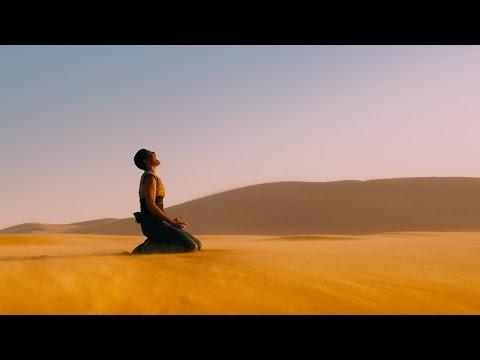 Mad Max Fury Road - Official Retaliate Trailer [HD]