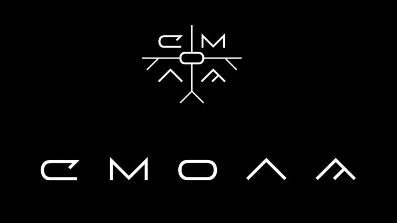 Хореографический перформанс «Смола» покажут в зале-трансформере КТЦ «Югра-Классик» 29 апреля.