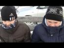 Киняшки №2 (Кино-Класс, Гурьевск)