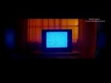 Carla`s Dreams -Poetic si murdar(Субтитры)