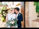 Wedding Day Vika Vlad