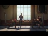 Смотреть фильм Распрекрасный принц Charming новинки кино 2018 мультфильмы комедия онлайн в HD hfcghtrhfcysq ghbyw трейлер