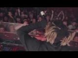 Mercer - Encore(DJAfrojack &amp SAYMYNAME Remix) San Diego