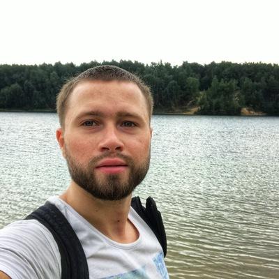 Pasha Shchelev