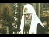Соль земли.фильм.3.Vospominanija.ob.otce.Nikolae.2007.XviD.DVDRip