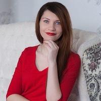 Анастасия Супрунова