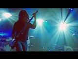 samael-on_earth_(live_wacken)-proper-dvdrip-x264-2005-srp
