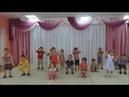 Танец для мамочки СКУЧАЮ...