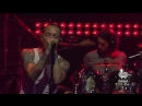 Linkin Park - Until Its Gone Live iHeart Radio 2014
