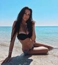 Зиля Ахметова фото #37