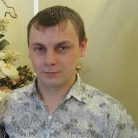 Alexander Zemskov