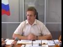 Выборы главы Колпашевского района пройдут в единый день голосования - 9 сентября. Действующий руководитель муниципалитета Андрей