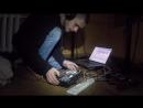 Lolita Kox - 7 лепесток (кавер на группу Hi-Fi)