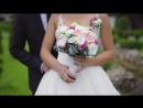 Wedding Юліан Аліна