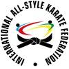 IASKF International All-style Karate Federation