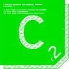 Mono альбом Cr2 Digital 003