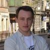 Oleg Nesterov