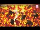 161119 BTS (방탄소년단) - FIRE (불타오르네) 2016 멜론 뮤직 어워드 MelOn Music Awards