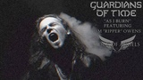 GUARDIANS OF TIME -