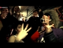 Sido, Kitty Kat, Fler, Tony D B-Tight - Ansage 8